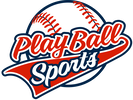 Play Ball Sports